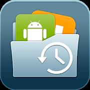 Zálohování a obnovení aplikací - nejjednodušší nástroj pro zálohování