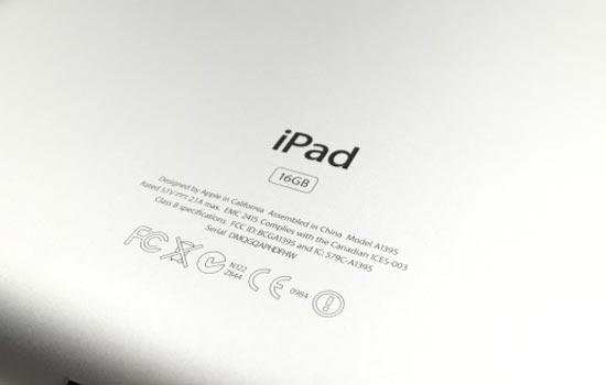 Jak změnit své Apple ID a uchovat všechny své nákupy
