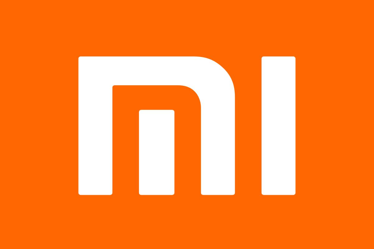 Jsou v seznamu tyto smartphony Xiaomi, které budou aktualizovány na Android 11?
