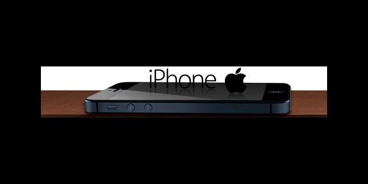 Kolik stojí iPhone 5 zdarma?