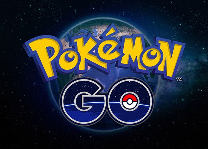 Aktivita v Pokémon GO