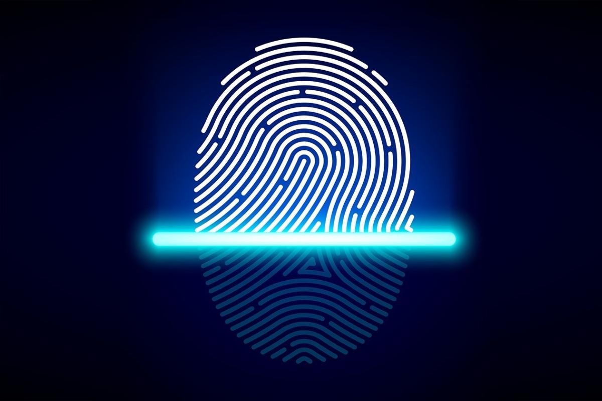 Mexičané používají místo hesel biometrická data, protože na to zapomínají: Studie také ukazuje, že oblíbenou metodou Mexičanů je rozpoznávání obličeje.
