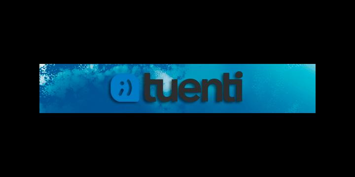 Mobilní webová verze Tuenti již umožňuje chat