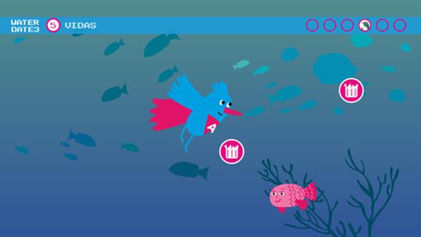 waterdate3 vzdělávací hra (2)