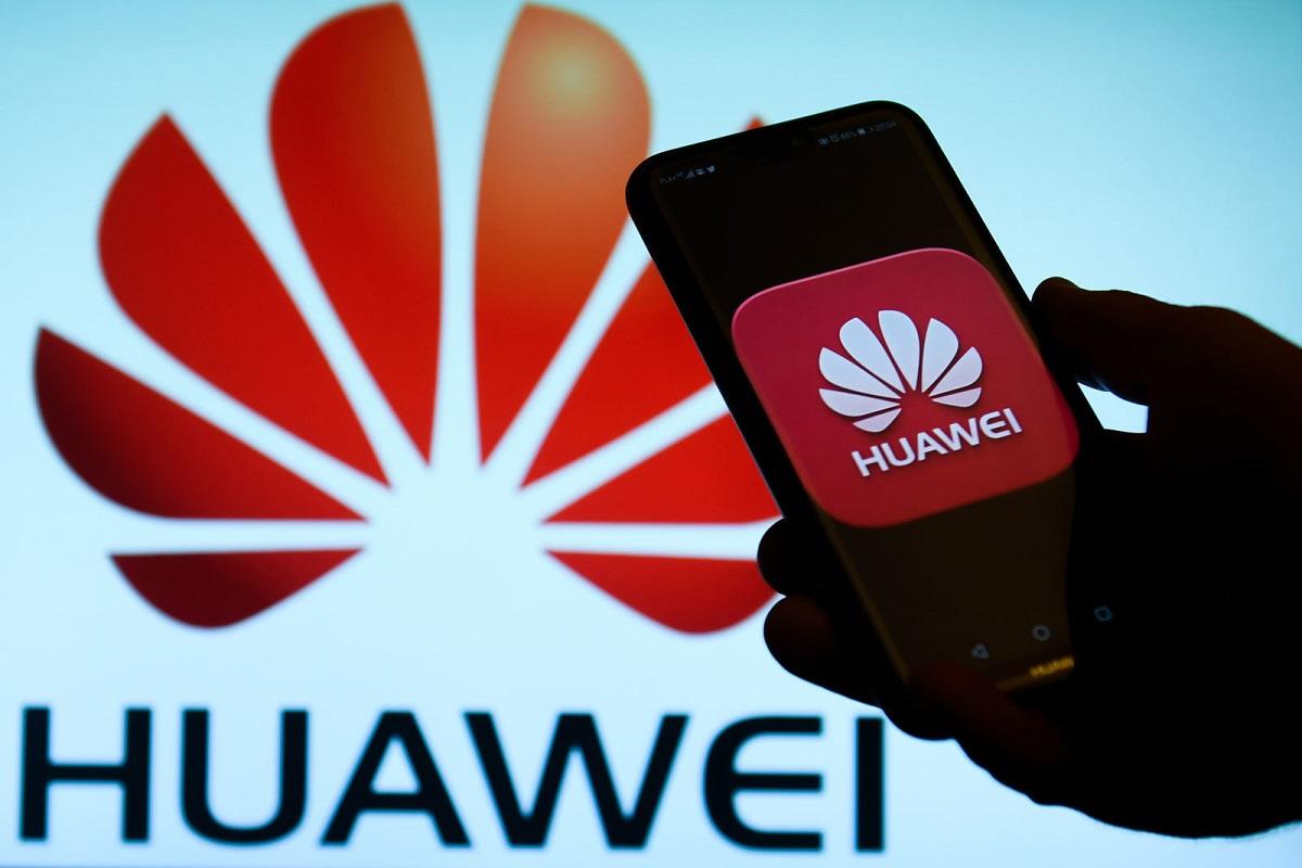 Spojené království zakázalo společnosti Huawei používat 5G síť Britský digitální tajemník Oliver Dowden oznámil své rozhodnutí vetovat společnost Huawei ze sítě 5G.