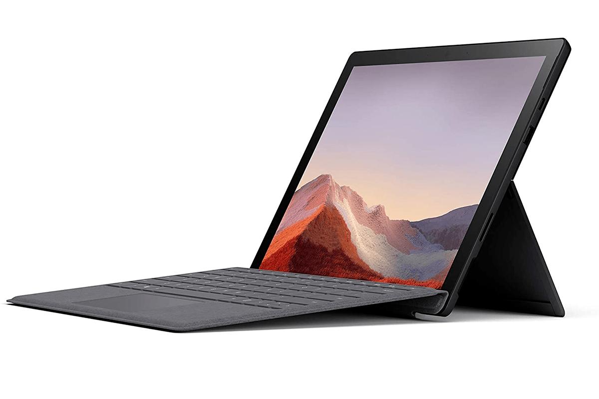Společnost Microsoft potvrdila, že příchod Surface do Mexika bude měsícem srpna, kdy nový Surface dorazí do naší země, a to je pozvánka.