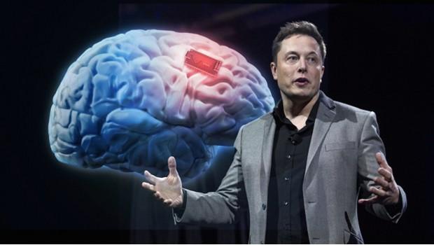 Společnost Neuralink od Elona Muska předvede svůj pokrok příští měsíc, naposledy jsme slyšeli, že Neuralink provedl úspěšné experimenty na zvířatech, co se stane dál?