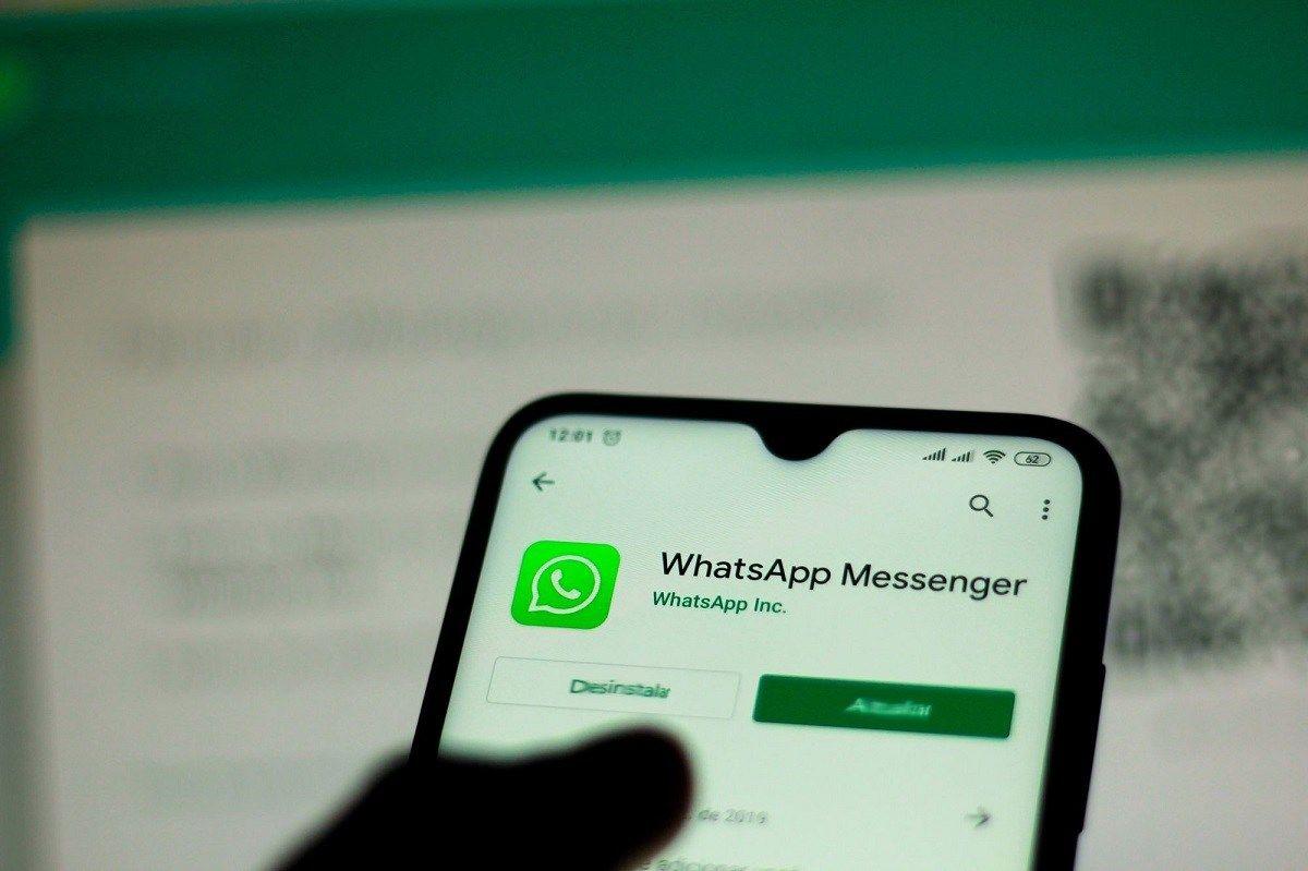 Takže můžete převést hlasové zprávy WhatsApp na text Nabízíme dvě aplikace pro převod hlasových zpráv na text v systémech Android a iOS.