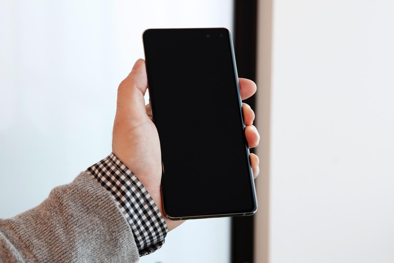 Tipy pro uvedení Galaxy S10 5G ve Verizonu ...