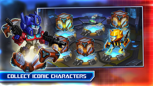 Transformers-War-Tactics-Monster-Wars 4
