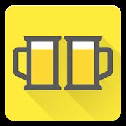 JpB: Pití při hraní