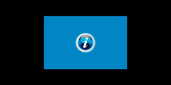 Tuenti je nyní k dispozici pro Firefox OS