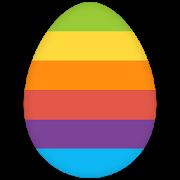 Velikonoční vajíčko pro Android
