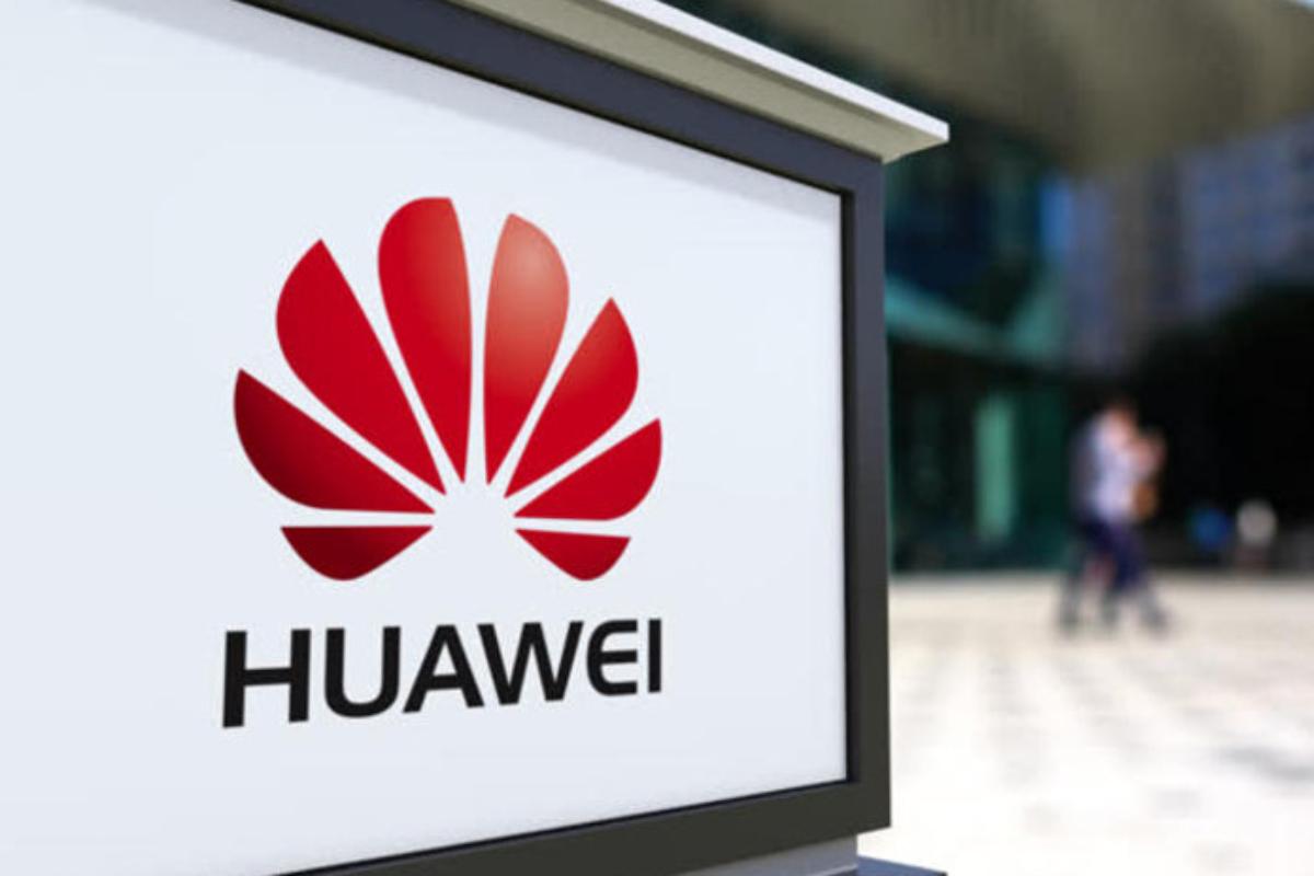 Výhled Huawei se komplikuje poté, co americké veto zvedlo 5G síť Huawei poté, co Spojené království americké veto schválilo