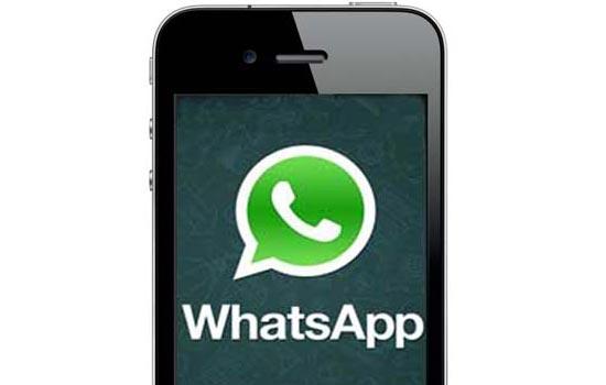 svět iphone-ipad (4)