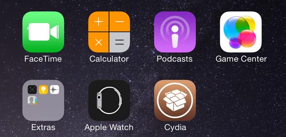 World of Warriors - aplikace iPadizate Day pro iPhone, iPad a iPad Mini