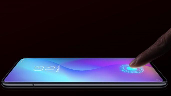 Xiaomi Mi 9T přináší nový SD 730 a až 128 GB ROM
