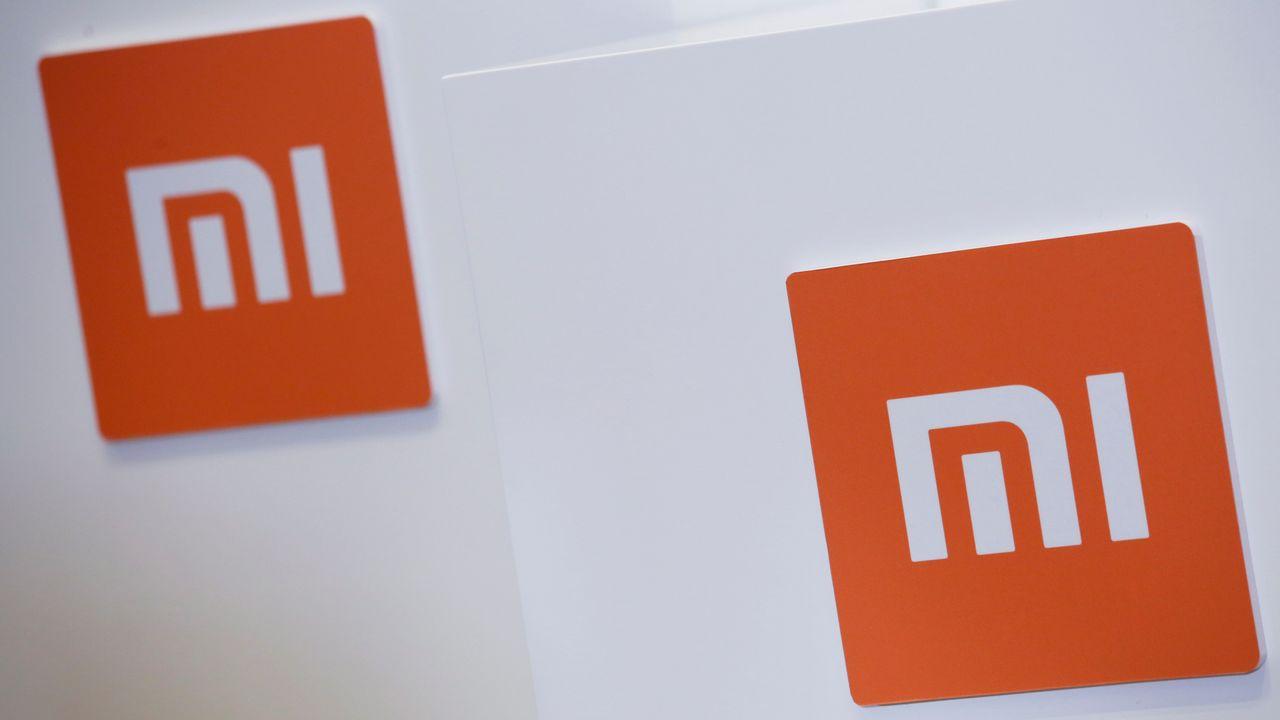 Xiaomi má chybu zabezpečení v prohlížečích Mi, Mint ...
