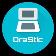 Emulátor DraStic DS